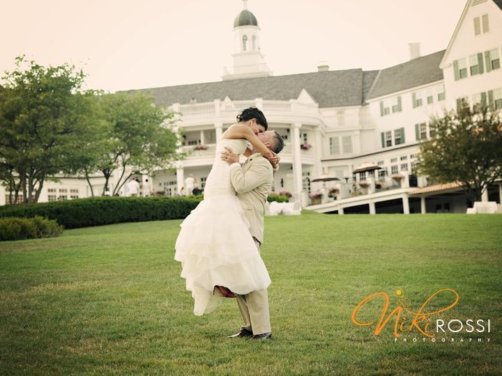 Tmx 1341861699733 B2 Saratoga Springs wedding photography