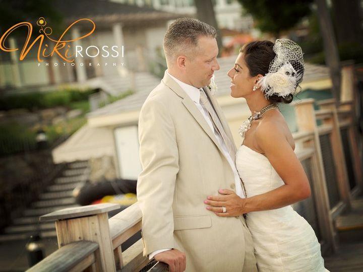 Tmx 1341861705322 B6 Saratoga Springs wedding photography