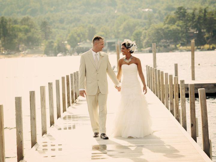 Tmx 1341861773864 001 Saratoga Springs wedding photography