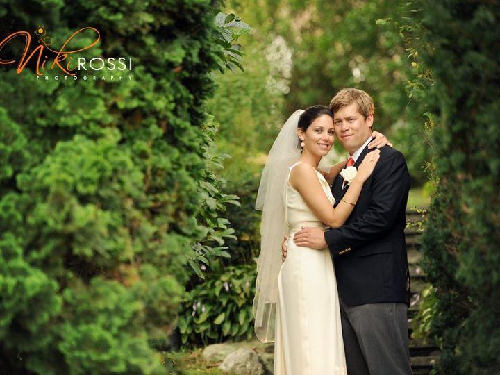 Tmx 1341861911037 C1 Saratoga Springs wedding photography