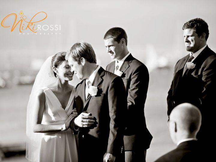 Tmx 1341861957756 E1 Saratoga Springs wedding photography