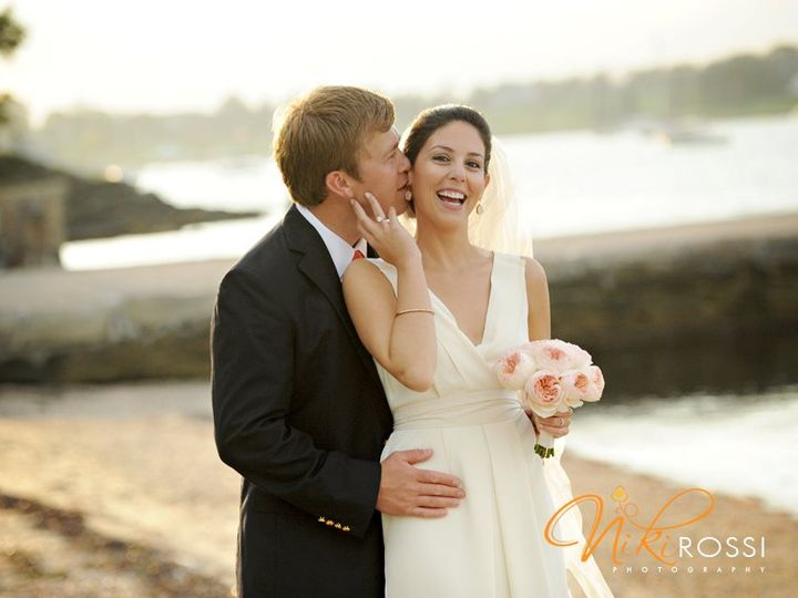 Tmx 1341861962305 F1 Saratoga Springs wedding photography