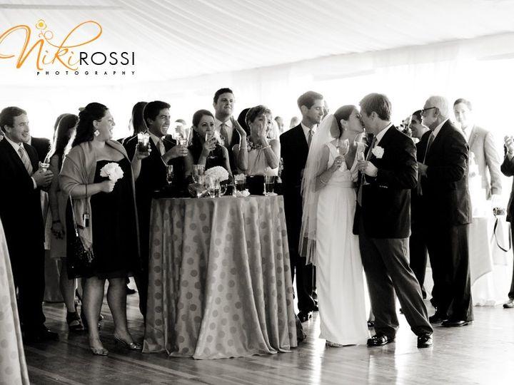 Tmx 1341861967037 G2 Saratoga Springs wedding photography