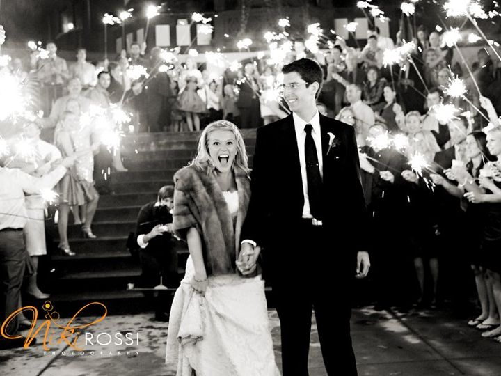 Tmx 1341862055999 D4 Saratoga Springs wedding photography