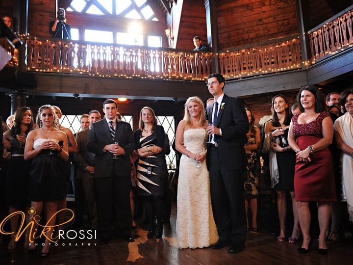 Tmx 1341862069373 E1 Saratoga Springs wedding photography