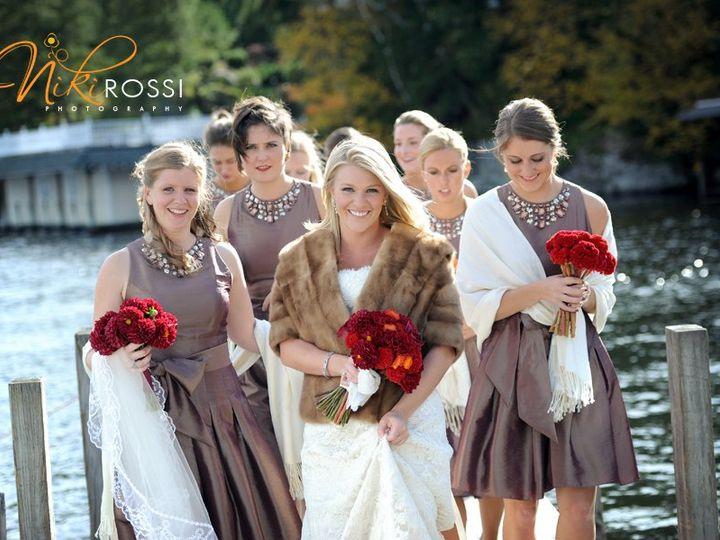 Tmx 1341862076360 J3 Saratoga Springs wedding photography