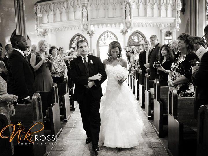 Tmx 1341862226693 A8 Saratoga Springs wedding photography