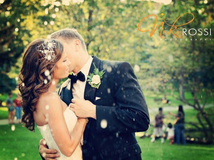 Tmx 1341862244570 B72 Saratoga Springs wedding photography