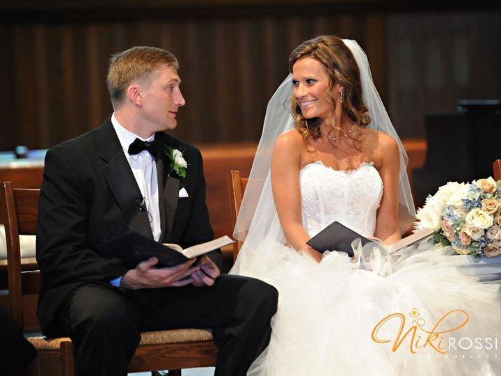 Tmx 1341862250029 B8 Saratoga Springs wedding photography