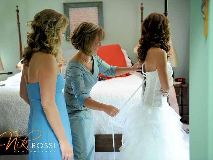 Tmx 1341862251584 B11 Saratoga Springs wedding photography