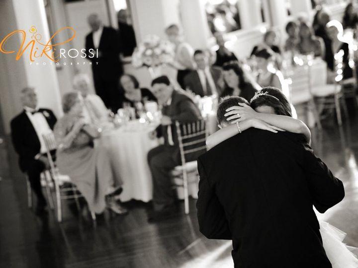 Tmx 1341862256017 B122 Saratoga Springs wedding photography
