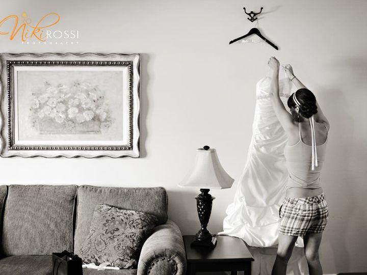 Tmx 1341862344332 B1 Saratoga Springs wedding photography