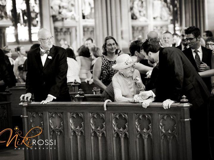 Tmx 1341862355772 B5 Saratoga Springs wedding photography