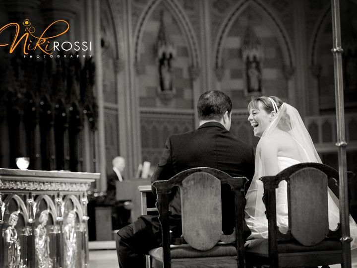 Tmx 1341862361050 C1 Saratoga Springs wedding photography