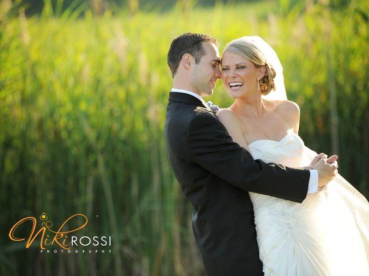 Tmx 1341862731728 B2 Saratoga Springs wedding photography