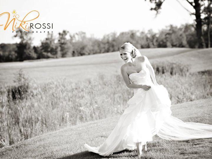 Tmx 1341862736728 B4 Saratoga Springs wedding photography