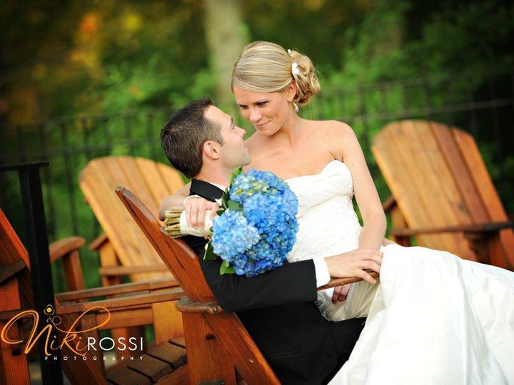 Tmx 1341862741956 B5 Saratoga Springs wedding photography