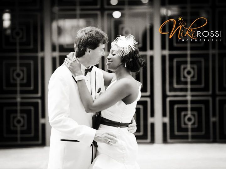 Tmx 1341862922147 001 Saratoga Springs wedding photography