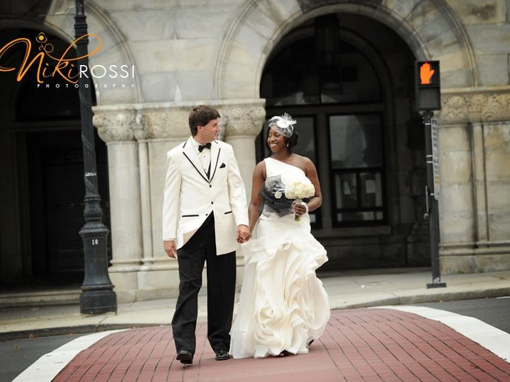 Tmx 1341862927346 002 Saratoga Springs wedding photography