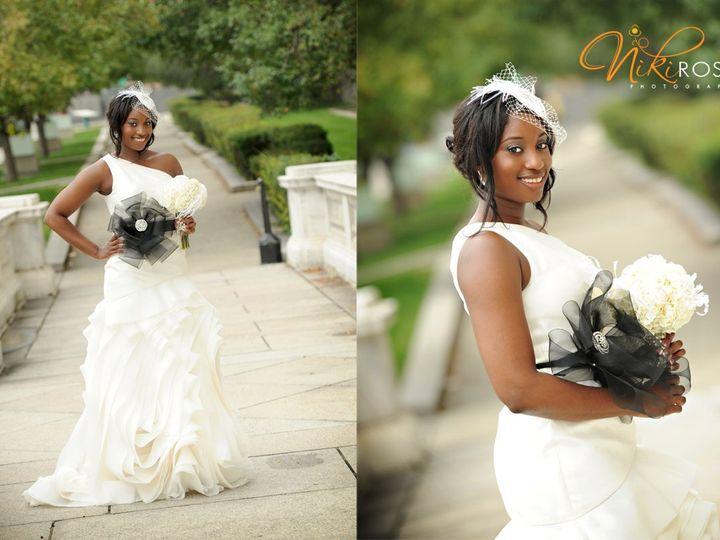 Tmx 1341862936221 003 Saratoga Springs wedding photography