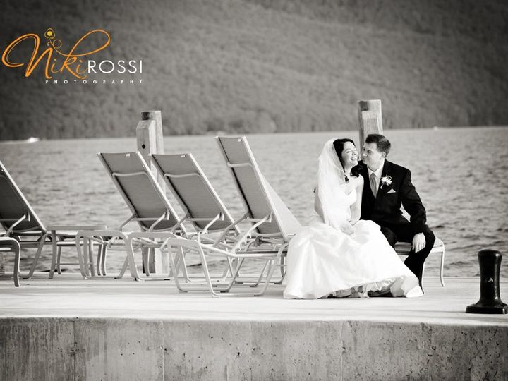 Tmx 1341863194838 B15 Saratoga Springs wedding photography