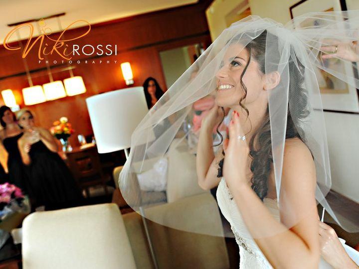 Tmx 1341863520632 A2 Saratoga Springs wedding photography