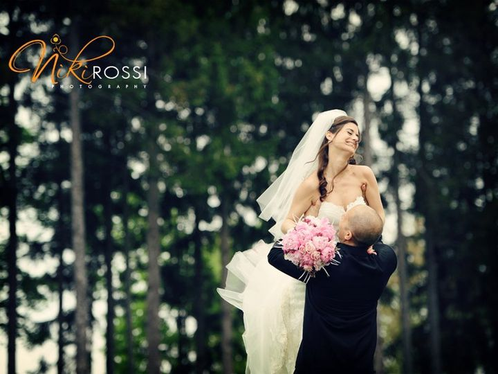Tmx 1341863526144 A3 Saratoga Springs wedding photography