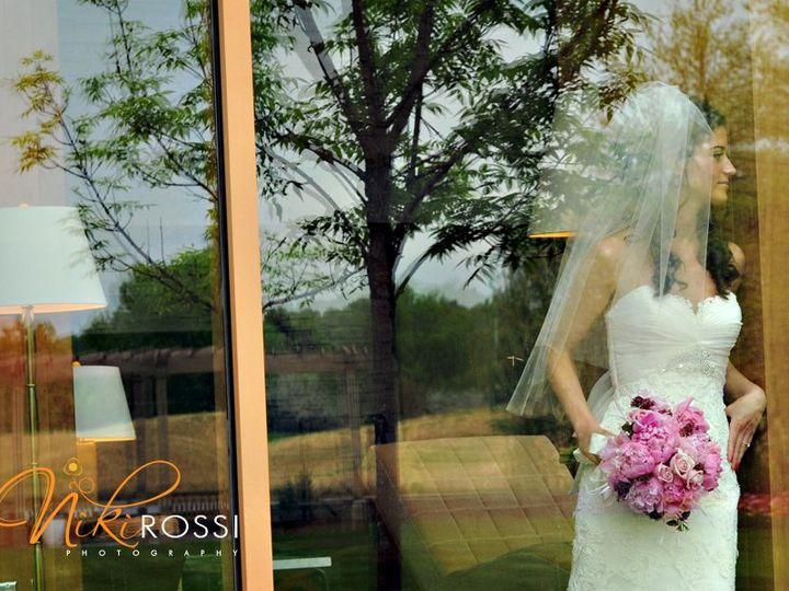 Tmx 1341863532923 A11 Saratoga Springs wedding photography