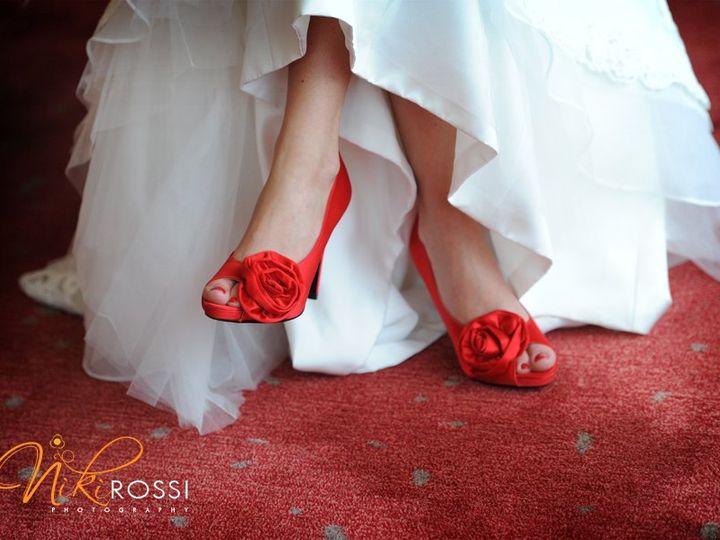 Tmx 1341863538642 A13 Saratoga Springs wedding photography