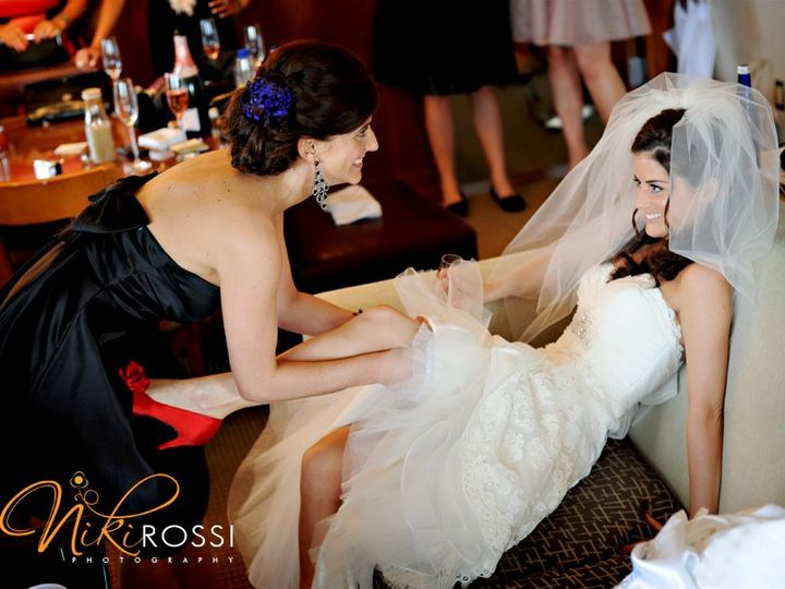Tmx 1341863544803 A16 Saratoga Springs wedding photography