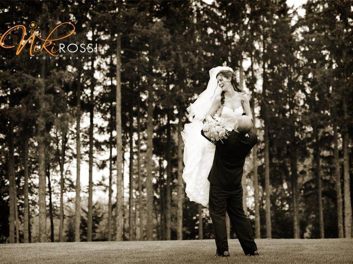 Tmx 1341863551753 B2 Saratoga Springs wedding photography