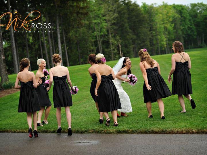 Tmx 1341863558424 B10 Saratoga Springs wedding photography
