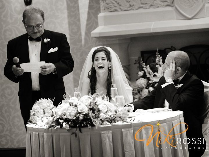 Tmx 1341863563577 C3 Saratoga Springs wedding photography