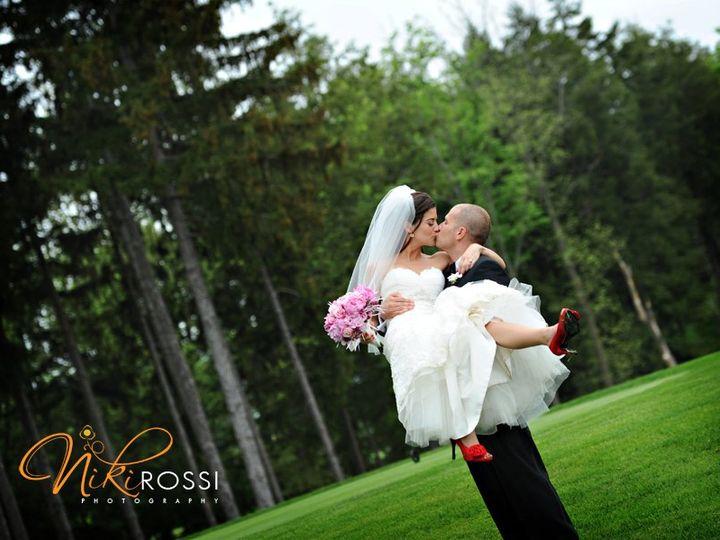 Tmx 1341863569981 D6 Saratoga Springs wedding photography
