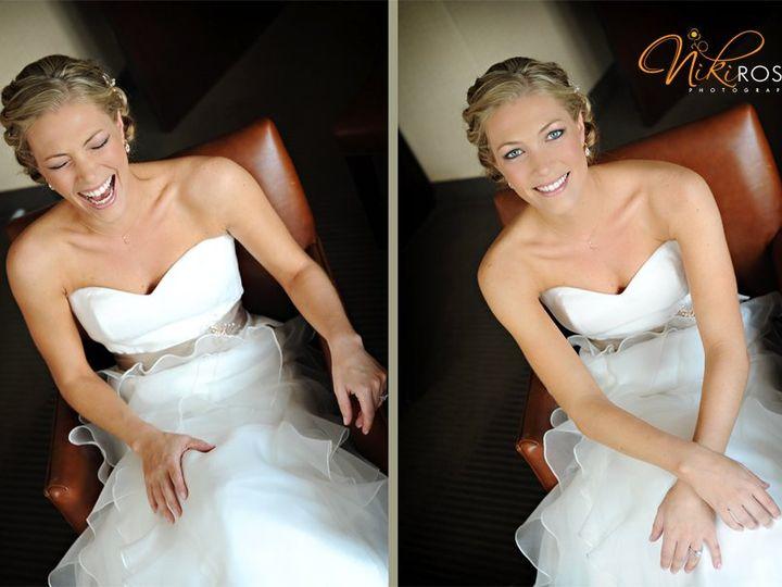 Tmx 1341863762509 B1 Saratoga Springs wedding photography