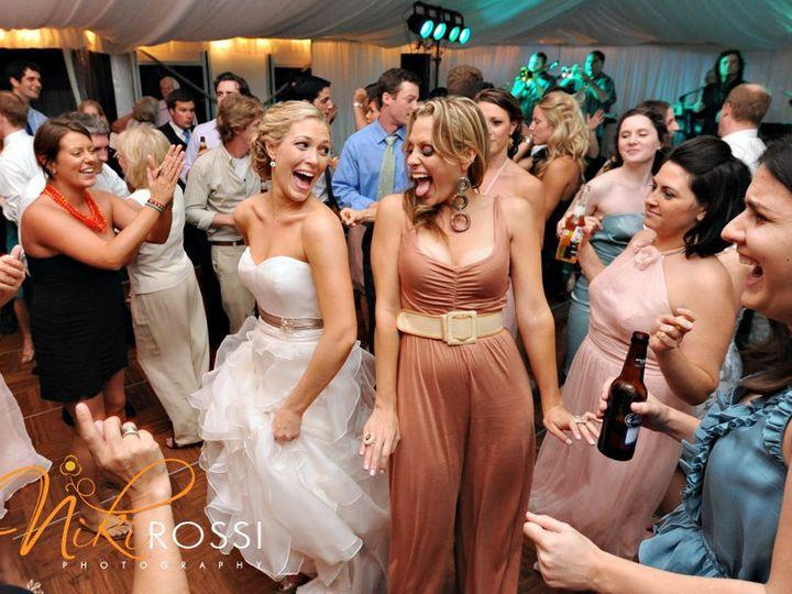 Tmx 1341863769383 B3 Saratoga Springs wedding photography