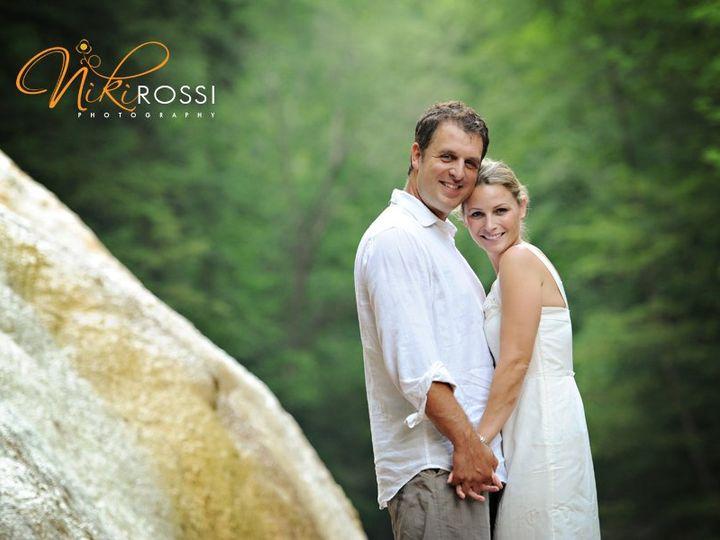 Tmx 1341938428998 B1 Saratoga Springs wedding photography
