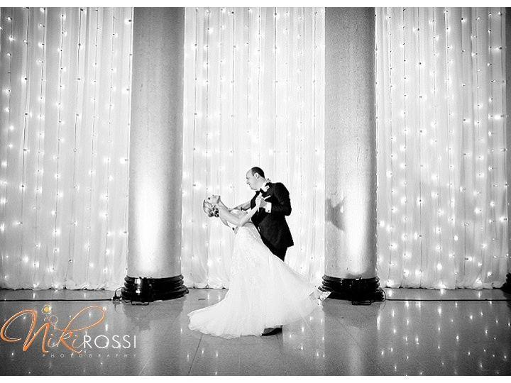 Tmx 1452437361563 2015 07 030004 Saratoga Springs wedding photography