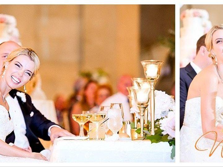 Tmx 1452437366228 2015 07 030031 Saratoga Springs wedding photography