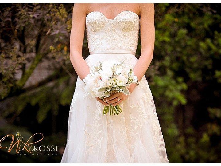 Tmx 1452437376111 2015 07 030045 Saratoga Springs wedding photography
