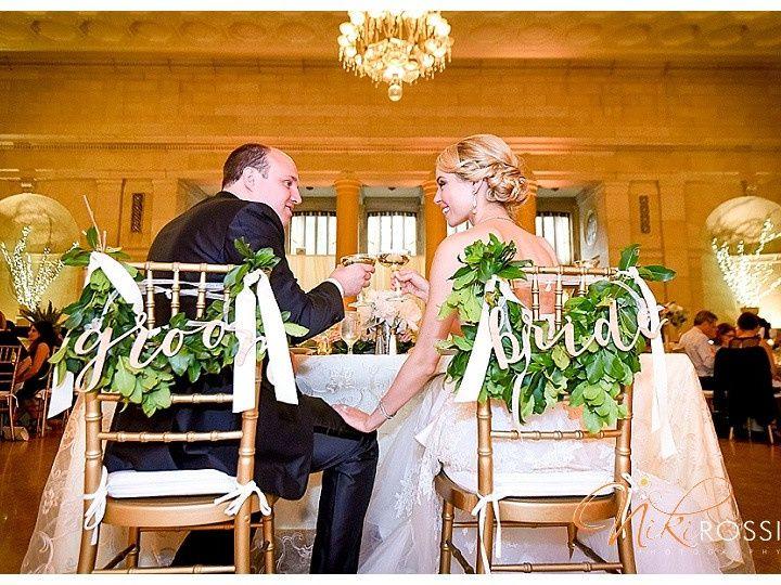 Tmx 1452437702651 2015 07 030032 Saratoga Springs wedding photography