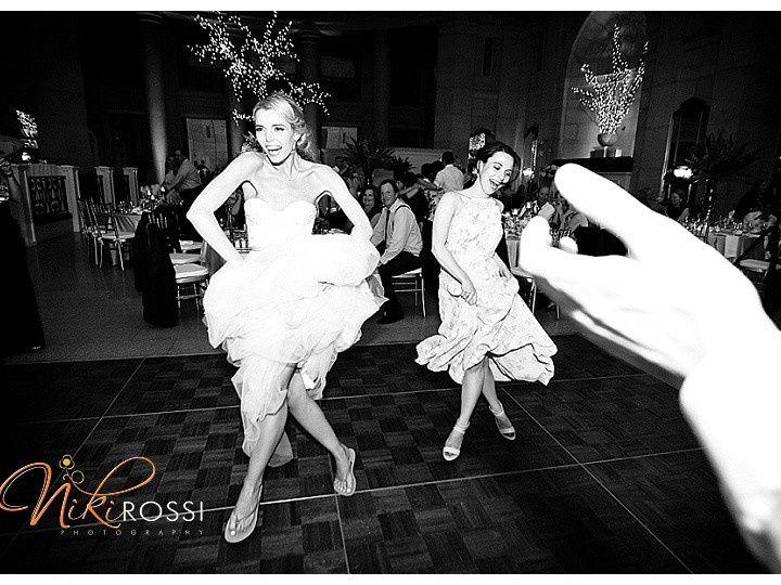 Tmx 1452437707432 2015 07 030036 Saratoga Springs wedding photography