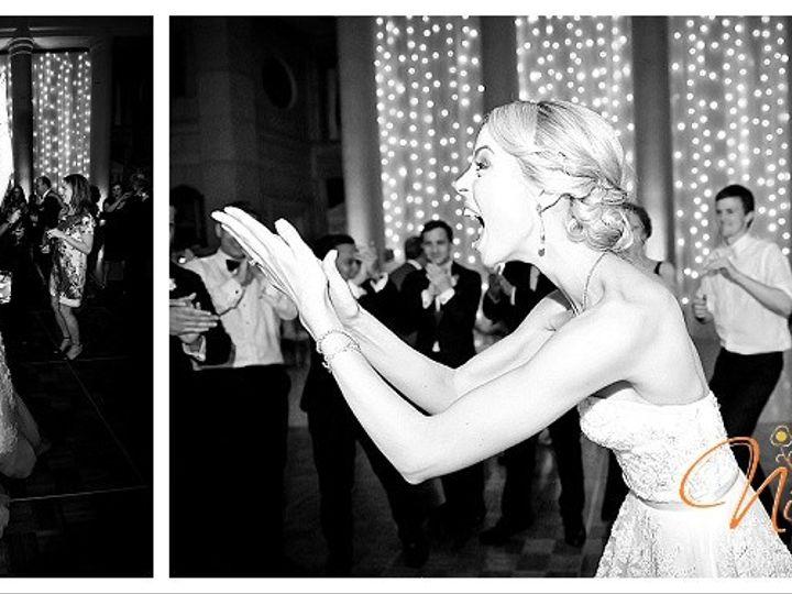 Tmx 1452437712138 2015 07 030041 Saratoga Springs wedding photography