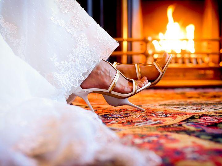 Tmx 1452437757969 0891 Saratoga Springs wedding photography