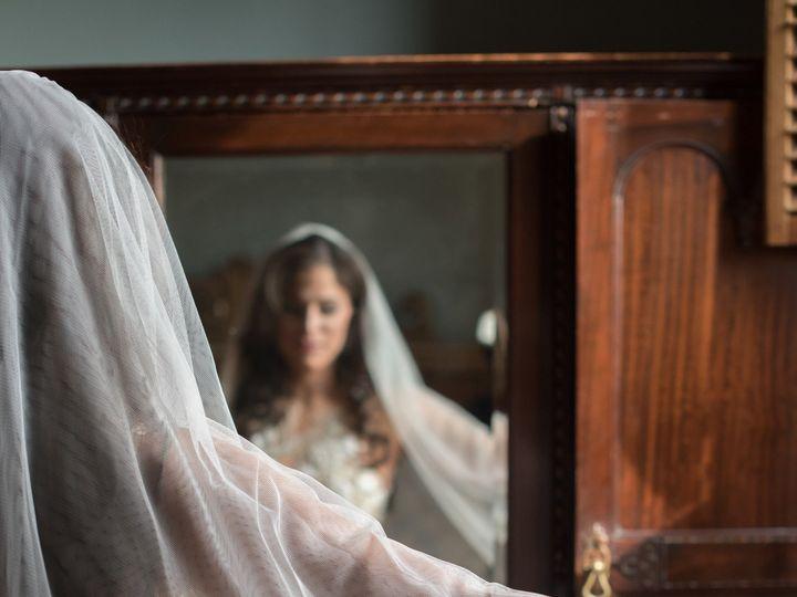 Tmx 1511613195113 Niki Rossi 0002 Saratoga Springs wedding photography
