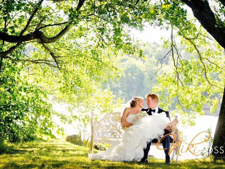 Tmx 1511613238100 Niki Rossi  4 Saratoga Springs wedding photography