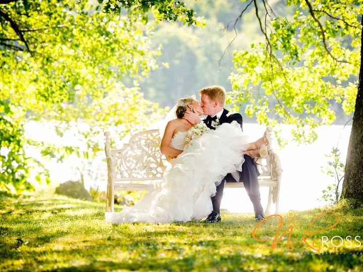 Tmx 1511613272545 Niki Rossi  7 Saratoga Springs wedding photography