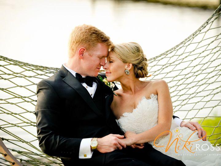 Tmx 1511613292215 Niki Rossi  8 Saratoga Springs wedding photography