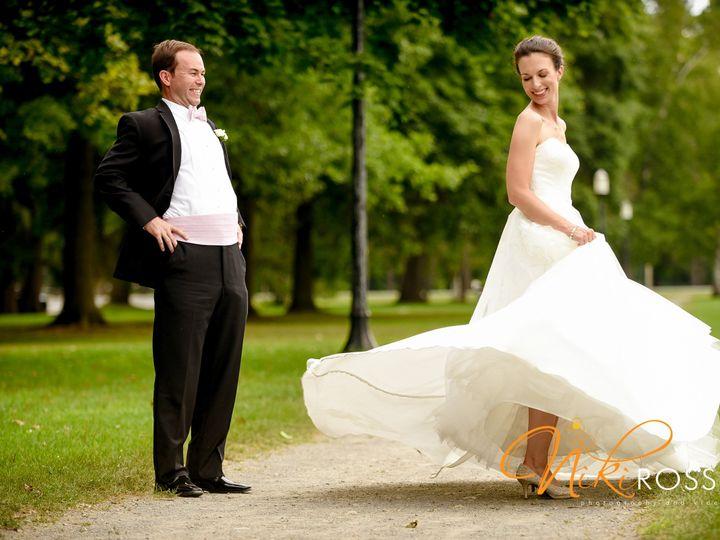 Tmx 1511613332883 Niki Rossi  14 Saratoga Springs wedding photography