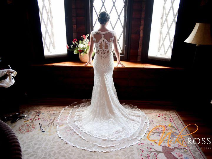 Tmx 1511613351011 Niki Rossi  15 Saratoga Springs wedding photography
